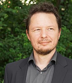 Erik Seifert