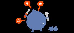 Jobangebote PHP-Entwickler/in Charakter