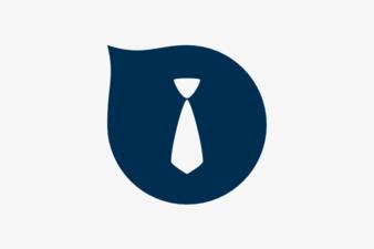 Icon für Managed Server
