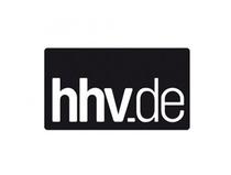 hhv.de Logo