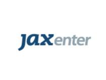 jaxenter Logo