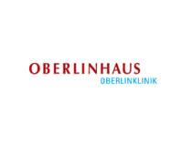 Oberlinhausklinikum