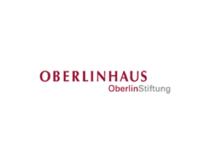 OberlinhausStiftung Logo