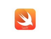 Open Source Swift Logo