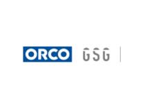 ORCO GSG Logo