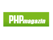PHPmagazin